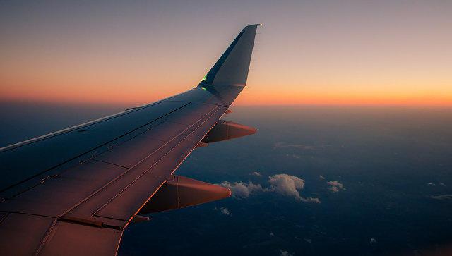 Баку снизит цены на авиарейсы в эти города