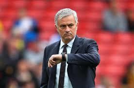 Mourinyodan final açıqlaması: Klopp üçün çətindir...