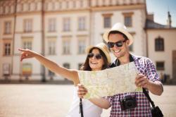 Названы самые дешевые страны для путешествий