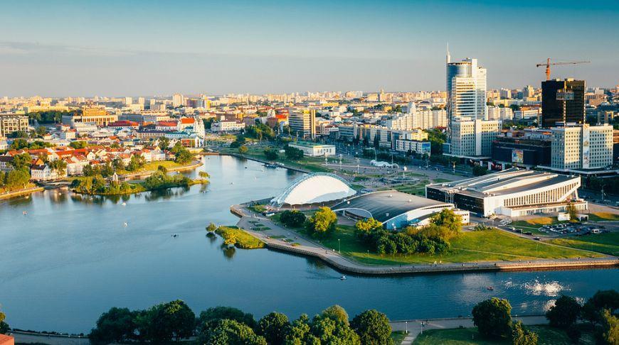 Belarus müxalifətinin Brüsseldə nümayəndəliyi açılır