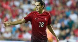 """Türk ulduz """"Qarabağ""""ın rəqibinə şok yaşatdı - 8 dəqiqədə"""