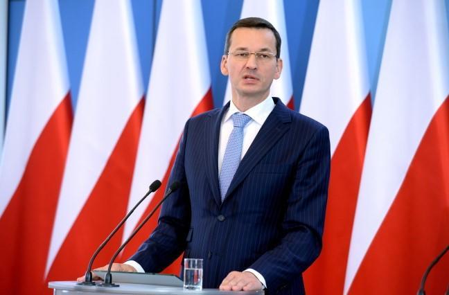 Polşa: Rusiya təhlükəsi davam edir, NATO...