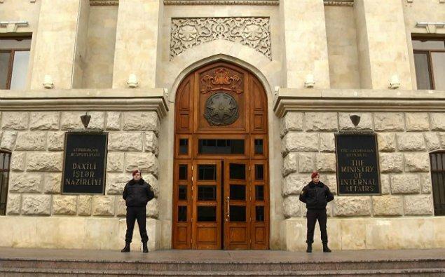 Информация Генпрокуратуры, МВД и Минналогов