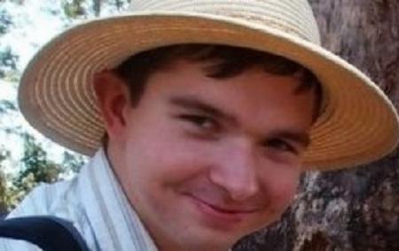 Экстрадирован задержанный в Азербайджане российский ученый