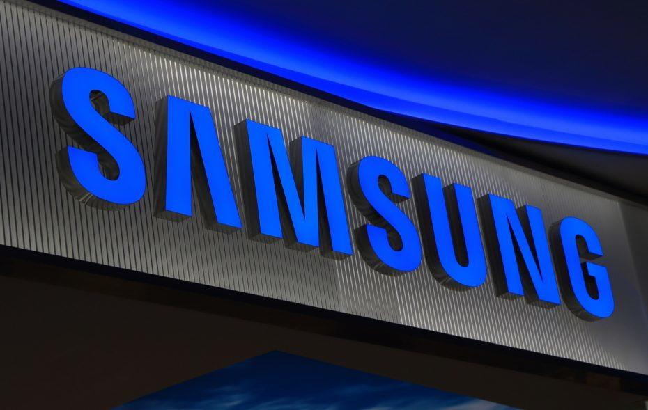Samsung tells homes to virus-check TVs