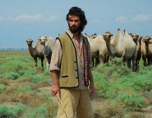 Azərbaycan filmi beynəlxalq mükafat qazandı