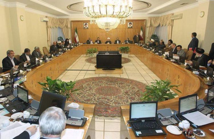 روحانی تصدیقلهدی: ایران آذربایجاندان کرئدیت آلیر