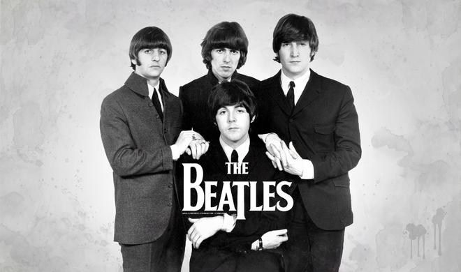 The Beatles Day is celebrated today