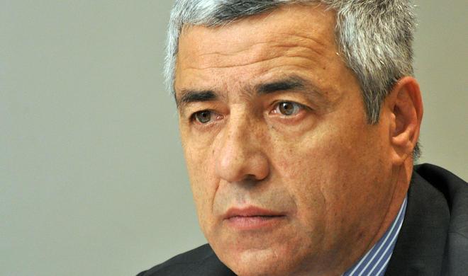 Serbian politician reportedly killed in Kosovo