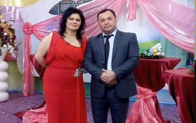 Aşıq Vüqarın Zülfiyyə ilə efirə getməyən son dueti -