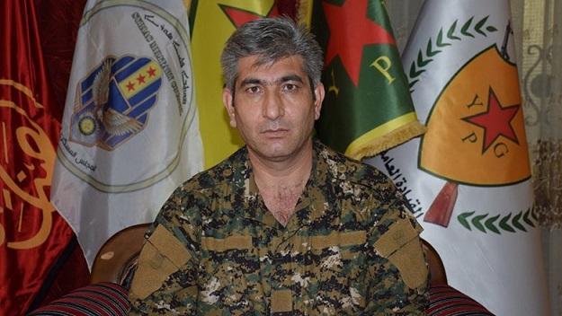 PKK-dan çarəsiz çağırış: