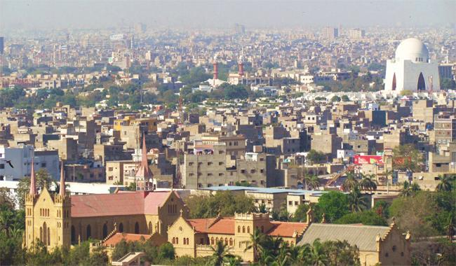 İran səfiri 6 nəfərin ölümü ilə bağlı XİN-ə çağırıldı - Tələb