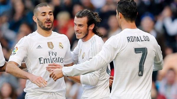 """Ronaldo və Beyl """"Real""""dan gedir, yerlərinə onlar gəlir"""