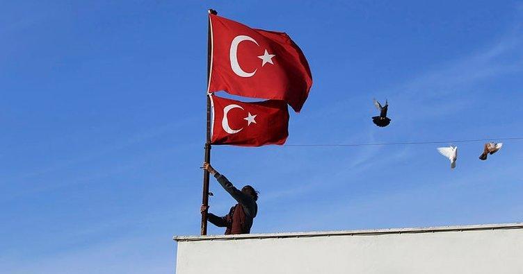 Gözlər Türkiyədə: hər şey 24 iyunda bilinəcək
