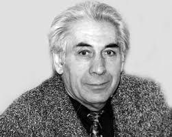 Azərbaycanlı yazıçı vəfat etdi