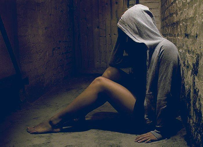 22-летнюю девушку похитили в регионе Азербайджана