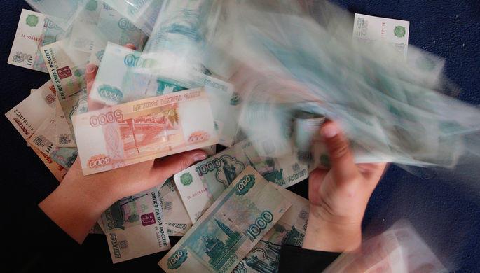 Россиянин пытался вывезти из Азербайджана 30 млн в капусте