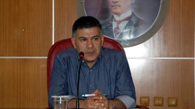 Главред турецкой газеты о событиях 20 Января