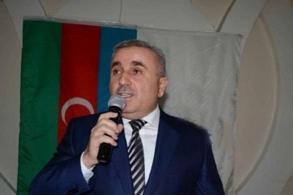 Deputatın ürəyində 9 saatlıq əməliyyat keçirildi