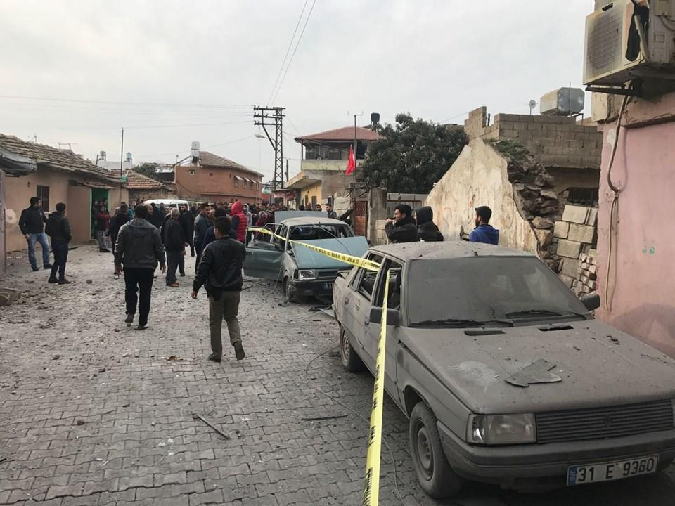 Türkiyə və İran silkələndi: İnsanlar küçələrə axışdı...