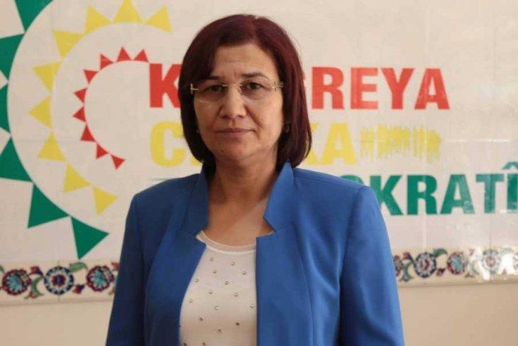 Kürd liderlə bağlı istintaq başladıldı