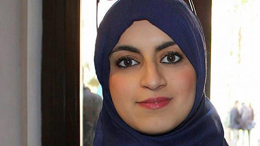 Судья в Италии потребовал от адвоката снять хиджаб