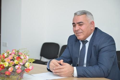 """Aqil Abbas """"qəşənk""""i hardan götürüb? -"""