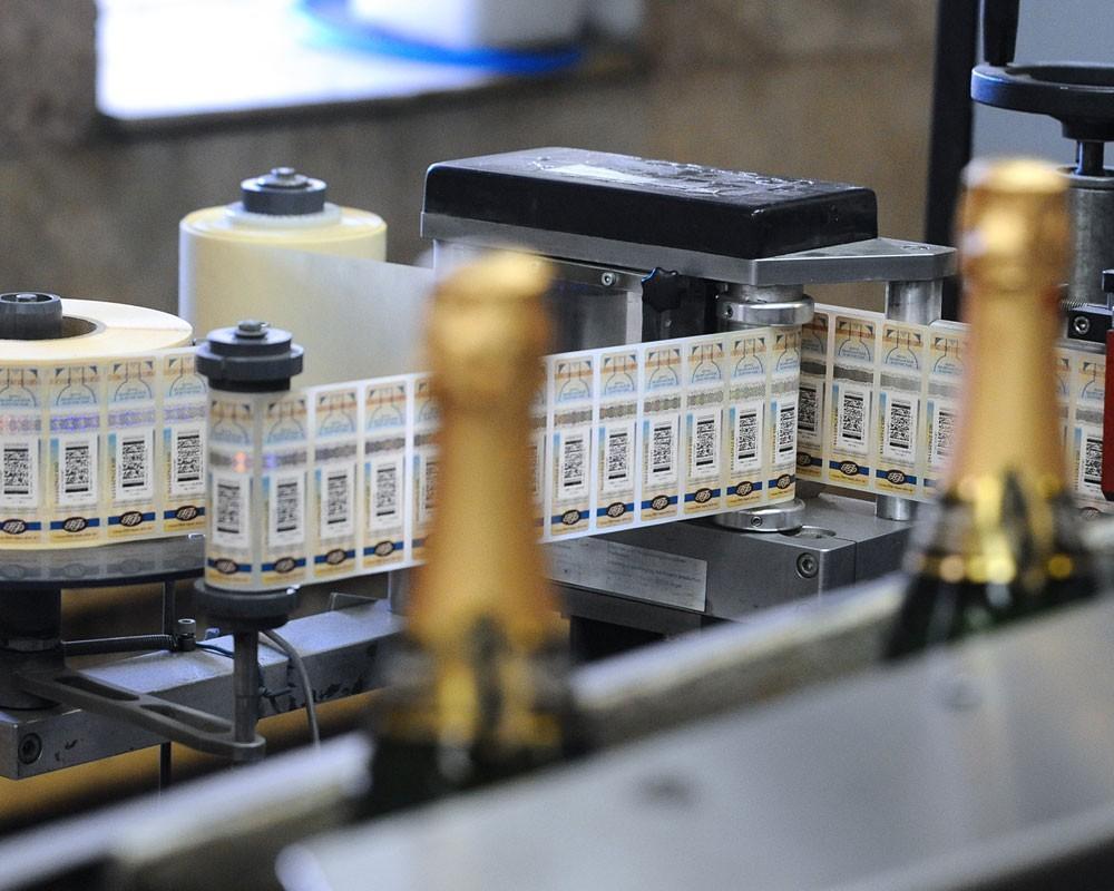 В Азербайджане повысились акцизы на алкоголь и табак