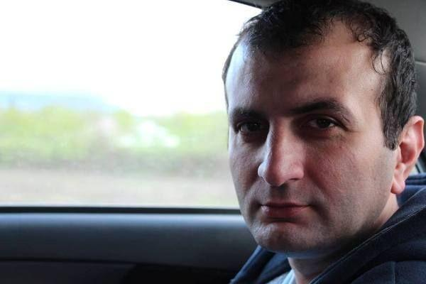Tanınmış jurnalist 39 yaşında vəfat etdi