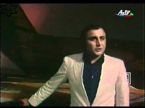 Korifey sənətkar son anında Əli Mirəliyevə nə demişdi? - Axar TV