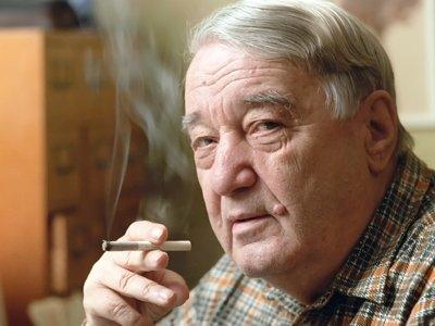 Тюрки как катализаторы истории - Лев Гумилев