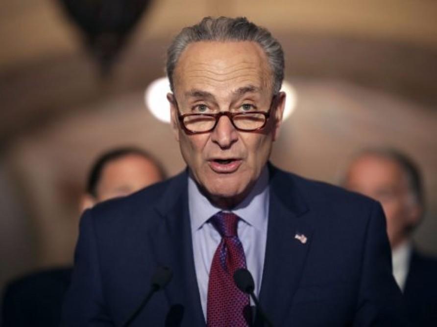 Senatordan çağırış: Rusiyaya sanksiyalar gücləndirilsin
