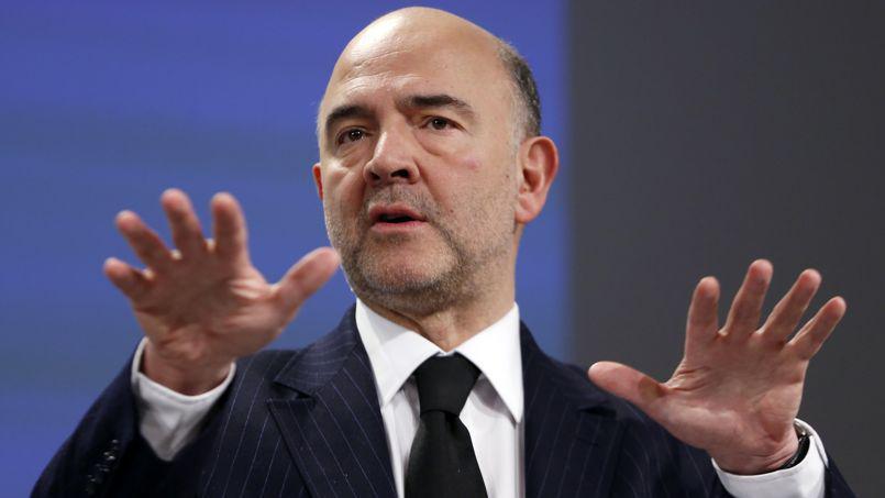 آوروپادا بحران قاچیلمازدیر - آوروپا بیرلییی کومیساری