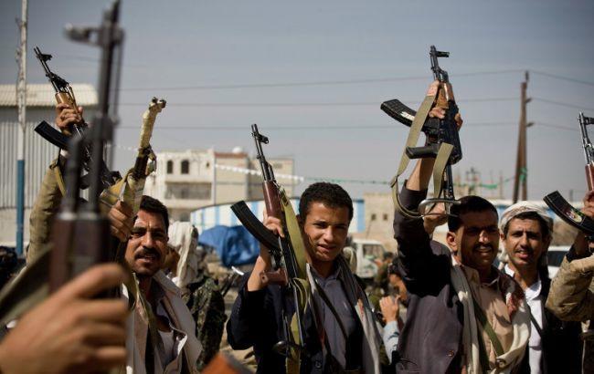 Германия могла содействовать военным преступлениям в Йемене