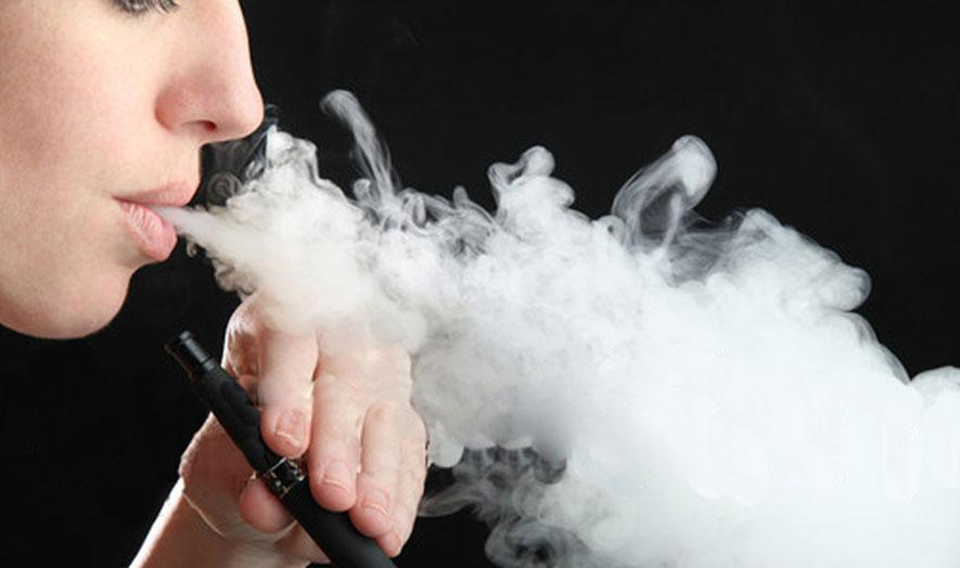 Vaping deaths rise to 52, hospitalizations to 2,409