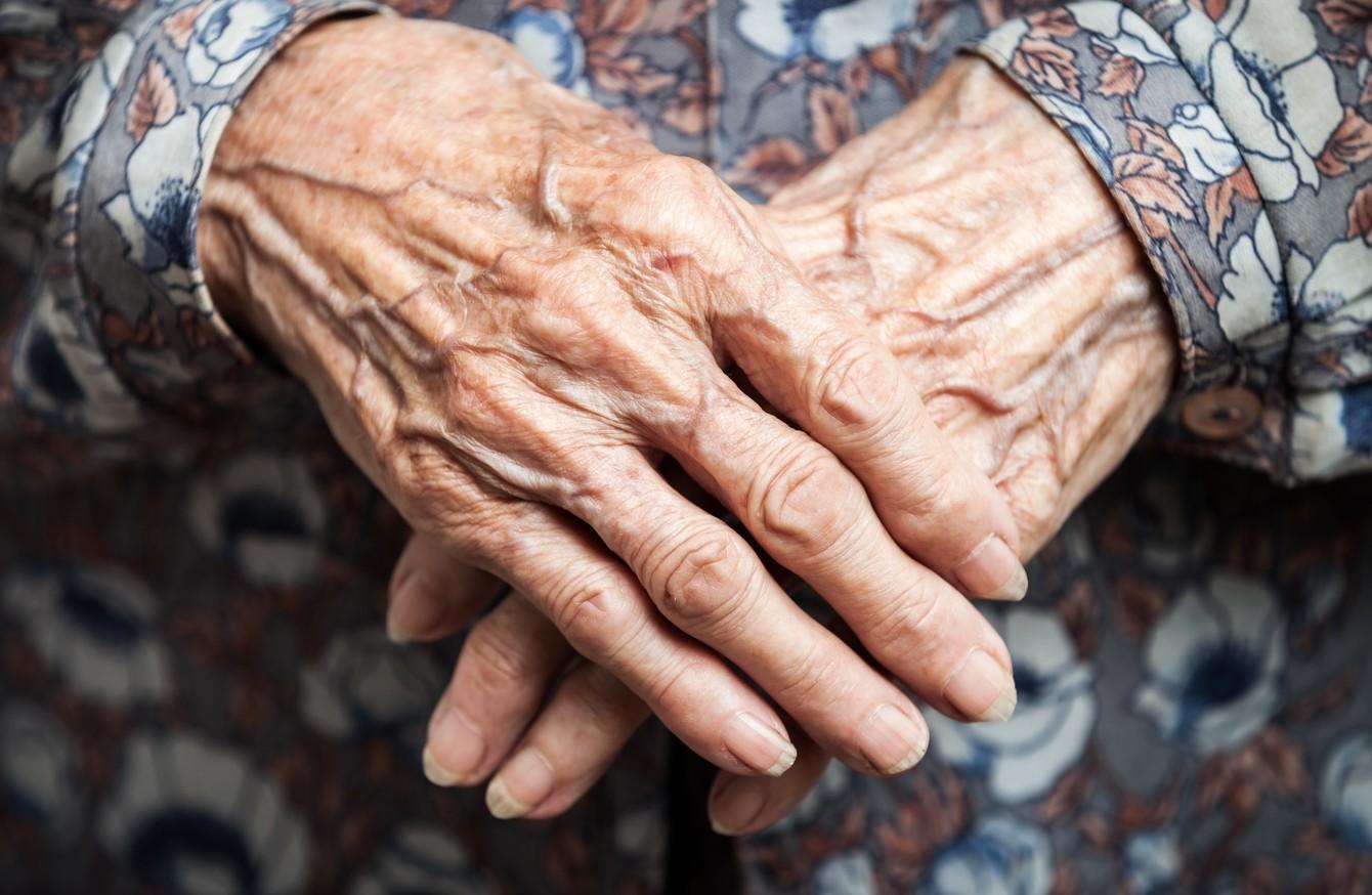 Назван самый пожилой житель Азербайджана