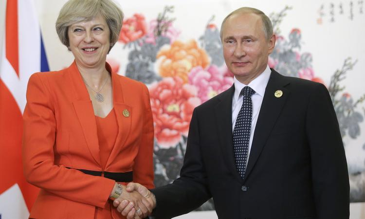 Putinin bu qərarını gözləyirdik, indi əsas hədəfimiz... -
