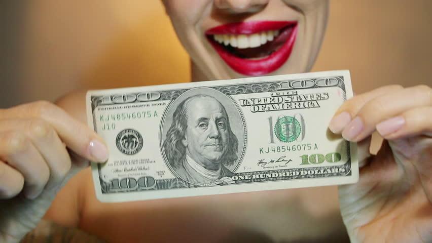 Богатейшие люди мира за неделю потеряли $444 млрд