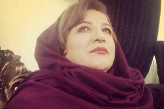 خانیم سیچان اعصابین، آغا سیچان خان قاتیب - اوشاق ادبیاتی