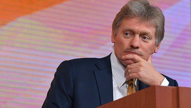 İdlibdə vəziyyət çox pisdir – Kreml açıqladı