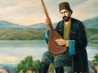 کیمسه وورماز فلک ایله باشا -باش- تجنیس
