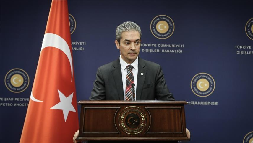 Turkey to continue anti-terror...