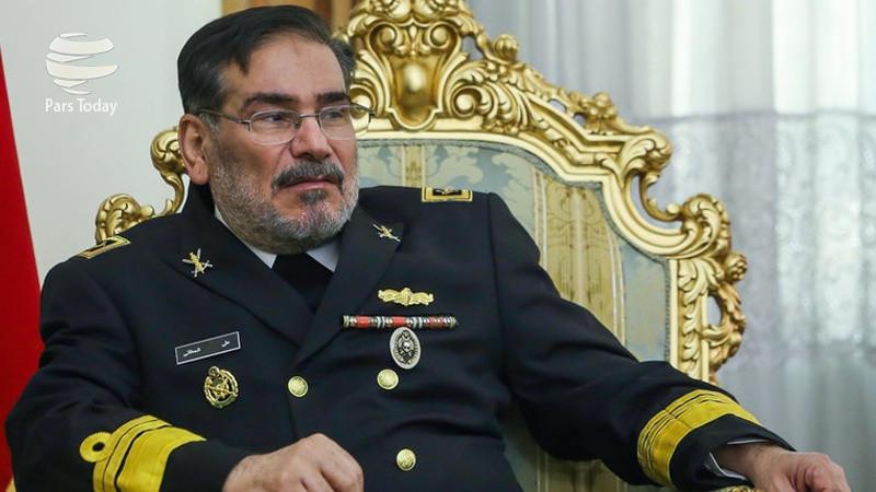 ایران کشفیاتی آمریکانین جاسوس شبکهسینی ایفشا ائتدی
