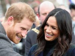 Royal wedding 2018: Meghan Markle's father will not attend