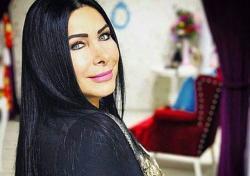 آذربایجانلی مشهور موغننی وفات ائتدی