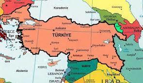 Ərdoğan üçün böyük tələ: Türkiyəni kim idarə edəcək?