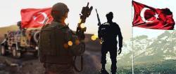 Afrin alındı, terror qırıldı: Bundan sonra nə olacaq?