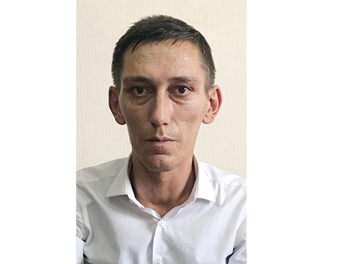В Баку задержан лженачальник управления СГБ