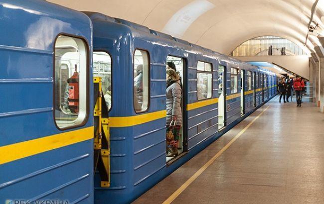 Bakı metrosundan 6 ayda 118 milyon adam istifadə edib
