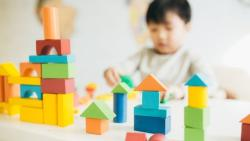 Scientists offer autism test hope